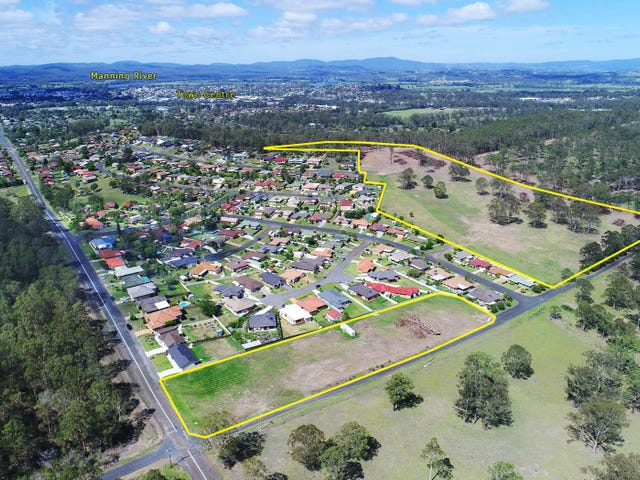19 Talawong Drive, Taree, NSW 2430