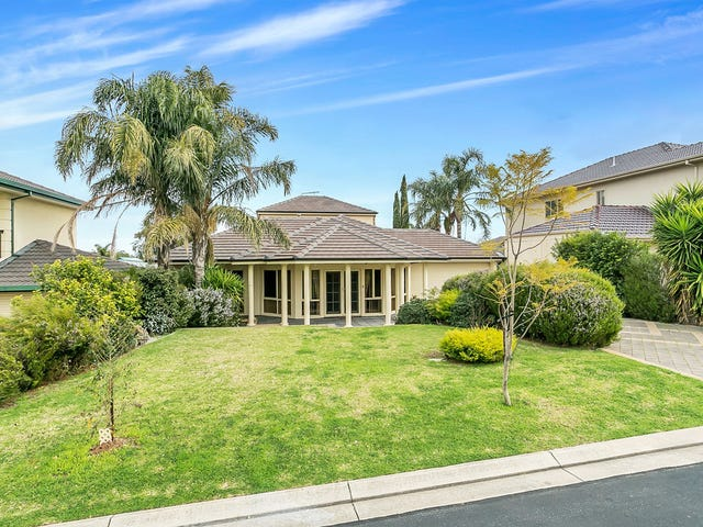 2 Avenger Place, Walkley Heights, SA 5098