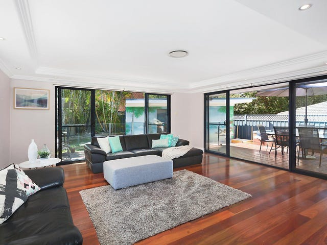 3 Cabarita Street, Wamberal, NSW 2260