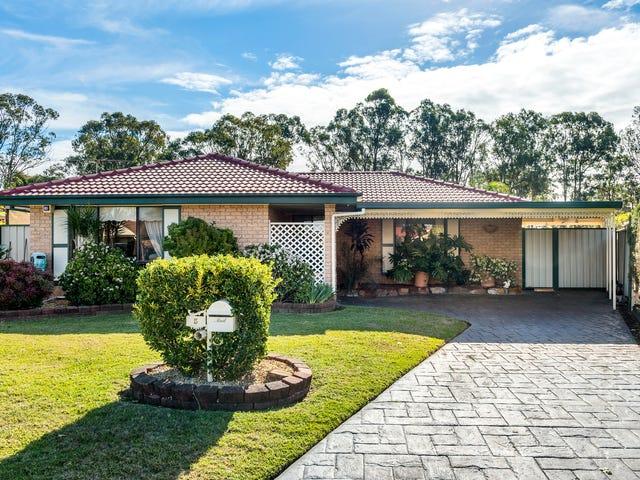 5 Aries Place, Erskine Park, NSW 2759