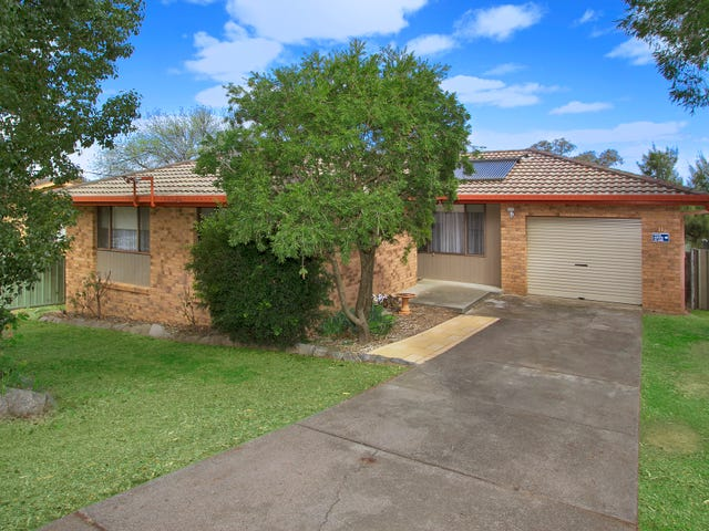 11 Brolga Way, Tamworth, NSW 2340