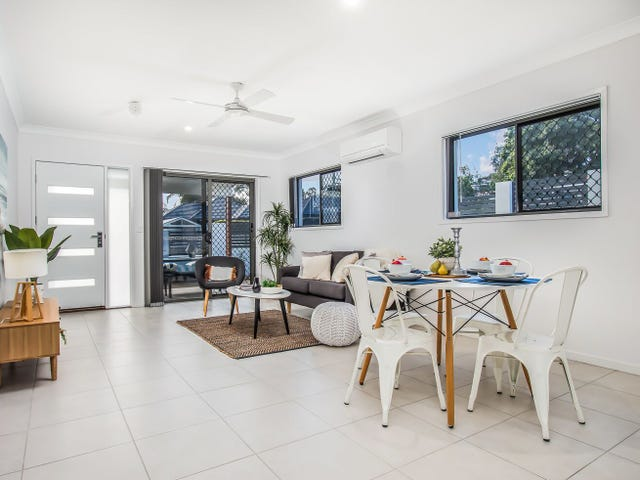 2-4/1 Troubridge Street, Mount Gravatt East, Qld 4122