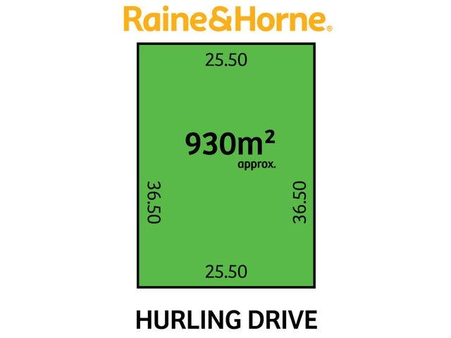 20 Hurling Drive, Mount Barker, SA 5251