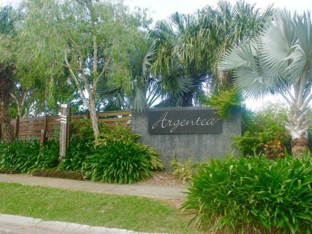 47 Aurelia Road, Palm Cove, Qld 4879