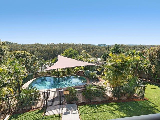 8 Lindsay Avenue, Cumbalum, NSW 2478