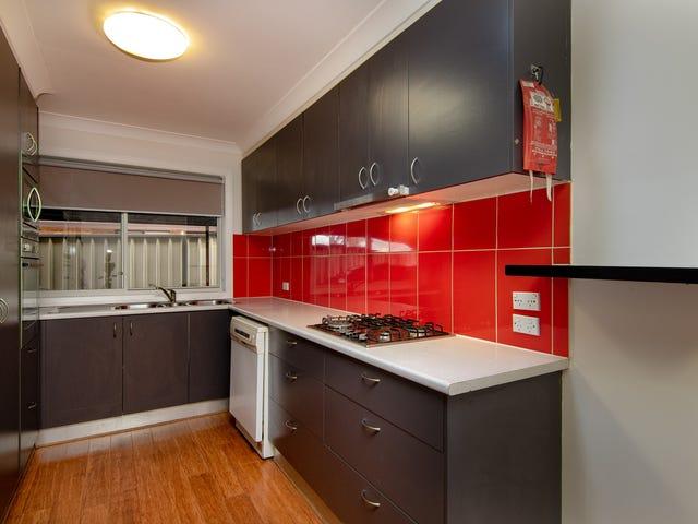25 Madigan Drive, Werrington County, NSW 2747