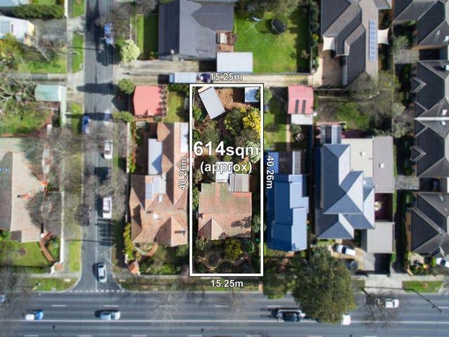 371 Elgar Road, Mont Albert, Vic 3127