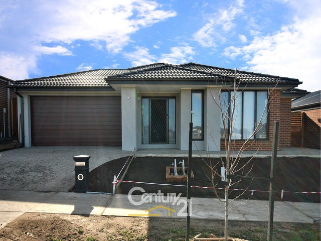 30 Graziers Crescent, Clyde North, Vic 3978