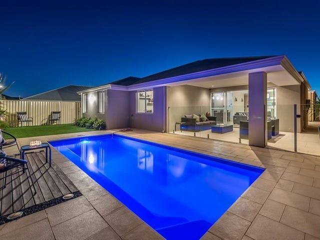26 Waterhouse Meander, Burns Beach, WA 6028