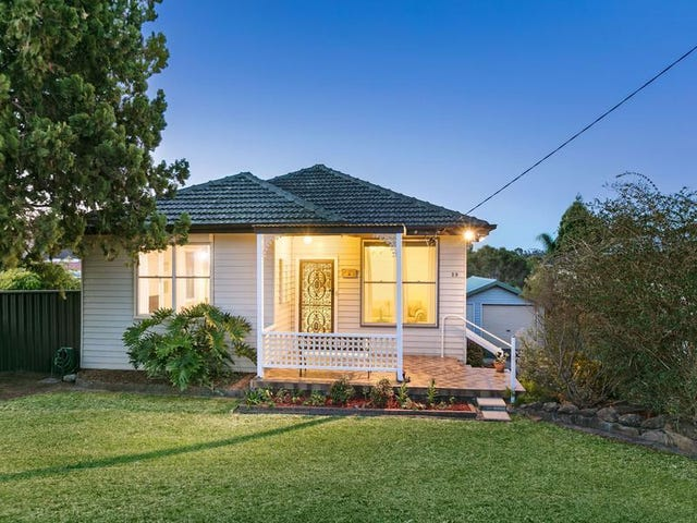 29 Thomas Kelly Crescent, Lalor Park, NSW 2147