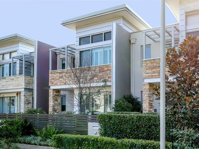 36 Peninsula Way, Baulkham Hills, NSW 2153