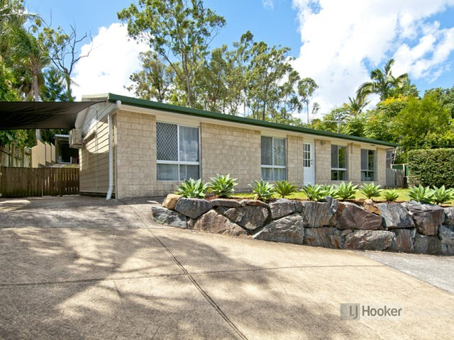 26 Rogers Avenue, Beenleigh, Qld 4207