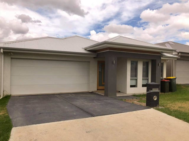 28 Brookfield Street, The Ponds, NSW 2769