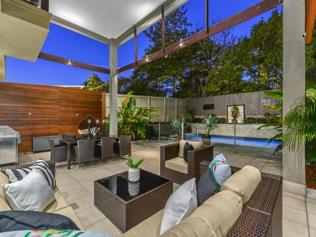 12 Biggs Street, East Brisbane, Qld 4169