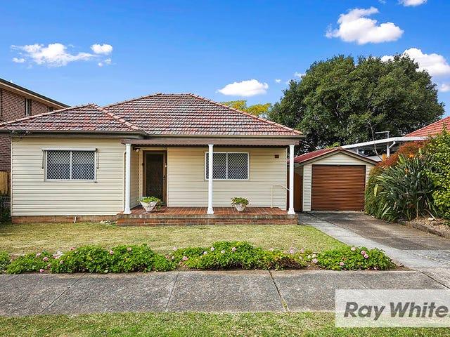 80 Harry Ave, Lidcombe, NSW 2141