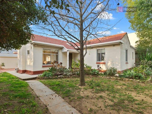 31 Gardiner Avenue, Warradale, SA 5046