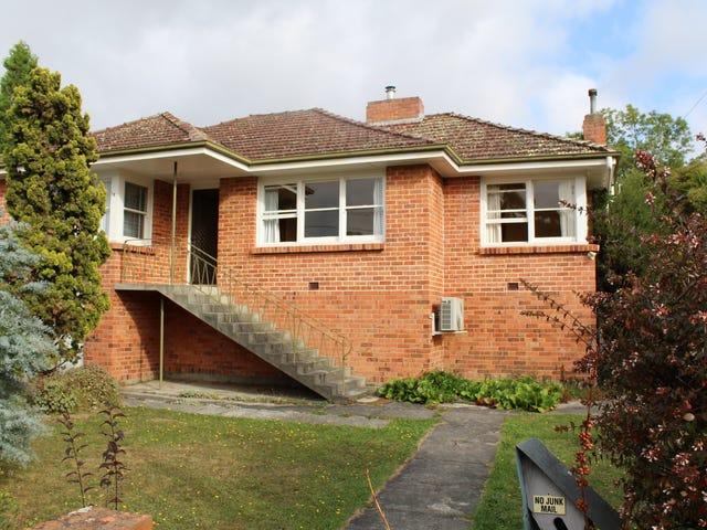 18 Outram Street, West Launceston, Tas 7250