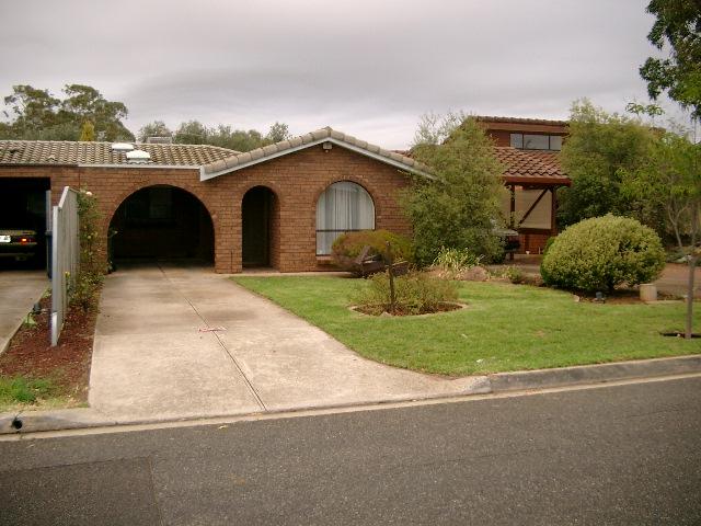 8B Kareda Drive, Campbelltown, SA 5074
