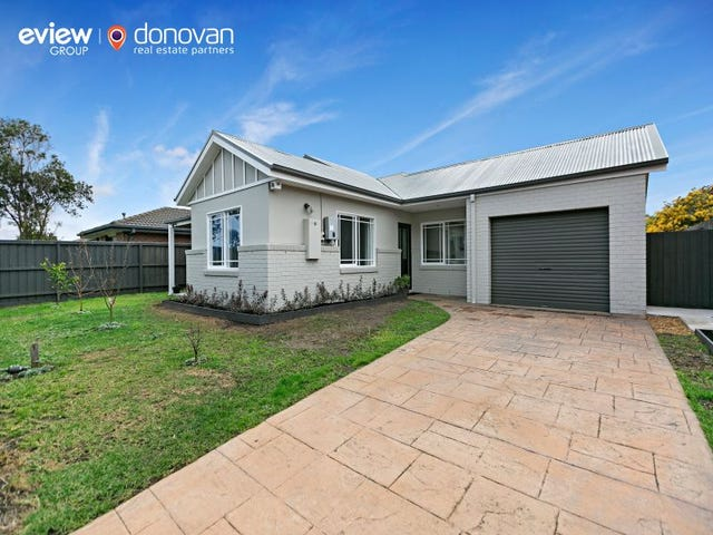 183 Hall Road, Carrum Downs, Vic 3201