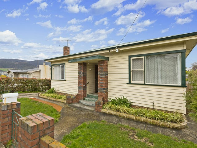 6 View Point Road, West Moonah, Tas 7009