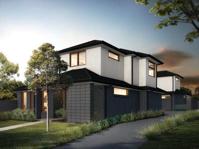 1-3/1145 Centre Road, Oakleigh South, Vic 3167