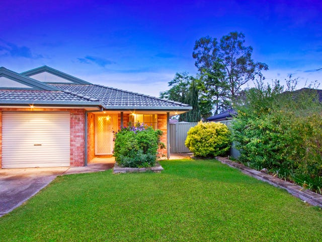 78B Neilson Crescent, Bligh Park, NSW 2756