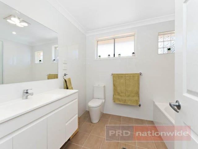 81a Hunter Street, Condell Park, NSW 2200