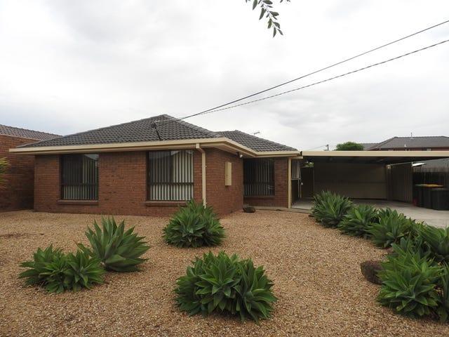 1 Monaro Court, Kealba, Vic 3021