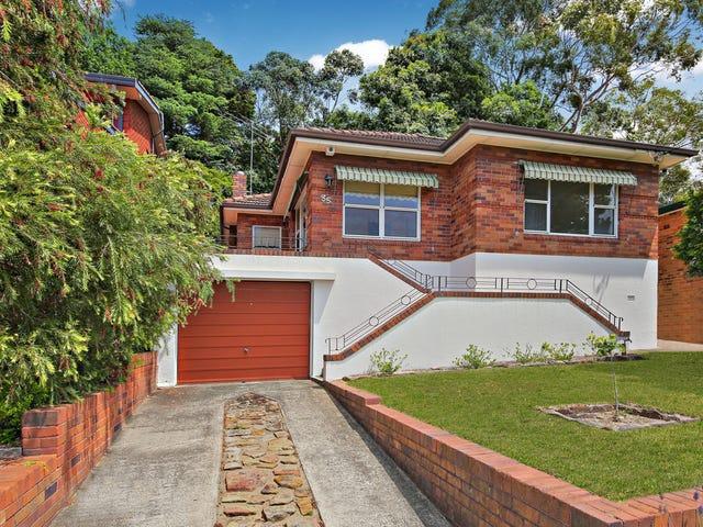 35 Allawah Avenue, Carss Park, NSW 2221