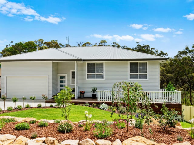 31 Cumberteen Street, Hill Top, NSW 2575