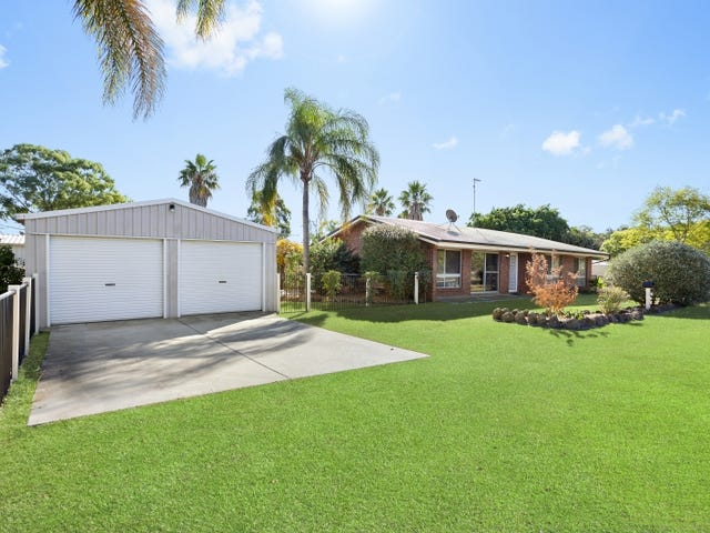 2 Harriet Street, Kingsthorpe, Qld 4400