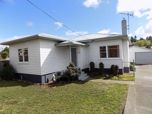 36 Derwent Terrace, New Norfolk, Tas 7140