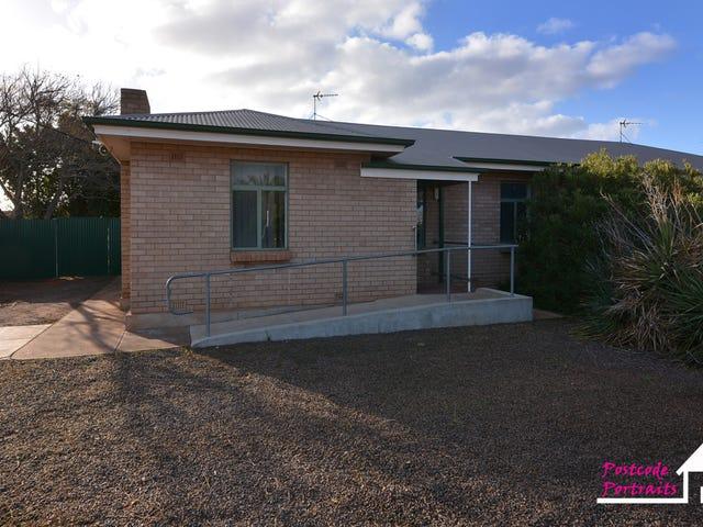 16 Reid Street, Whyalla Norrie, SA 5608