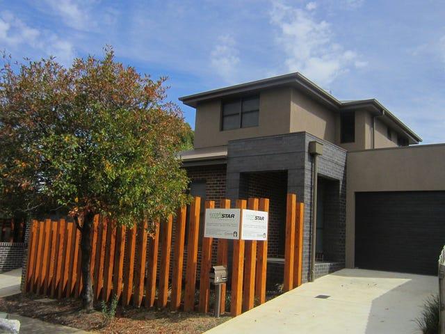 3 Kardinia Street, Watsonia, Vic 3087