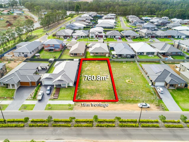9 Governor Drive, Harrington Park, NSW 2567