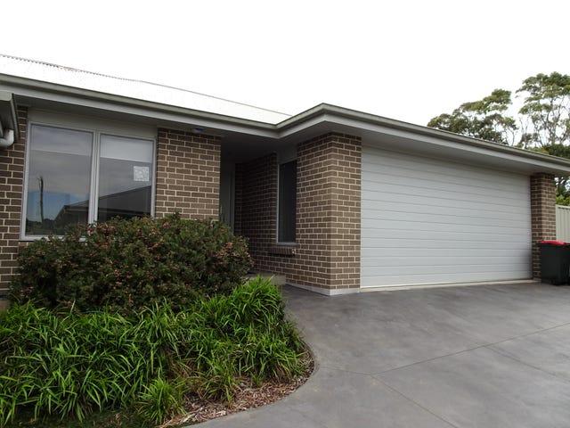 6/15 Wells Street, Gerringong, NSW 2534
