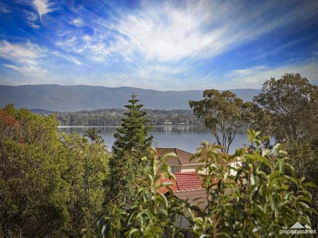 1 Wilson Place, Bonnells Bay, NSW 2264