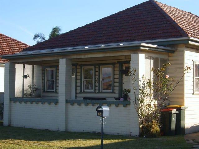 68 Evans Street, Wollongong, NSW 2500