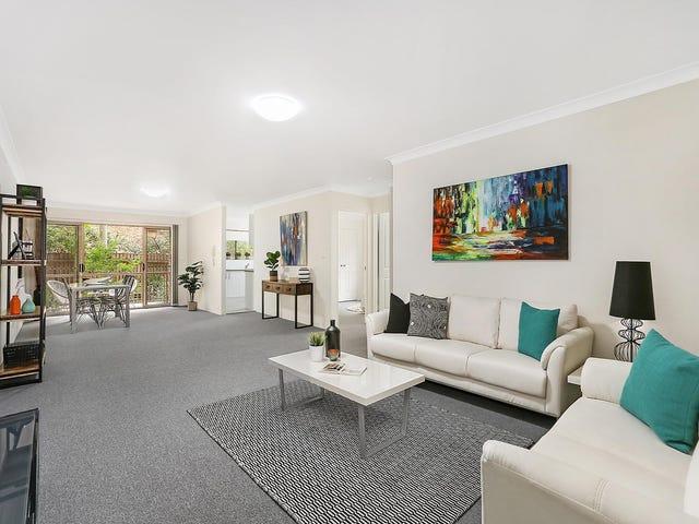 513 Chapel Road, Bankstown, NSW 2200