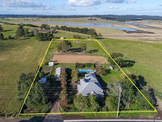 501 Cessnock Road, Gillieston Heights, NSW 2321