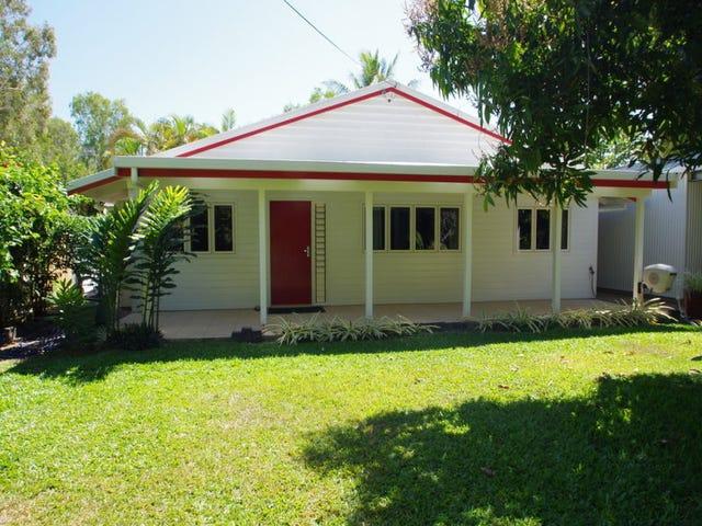 3 Mahogany Street, Port Douglas, Qld 4877