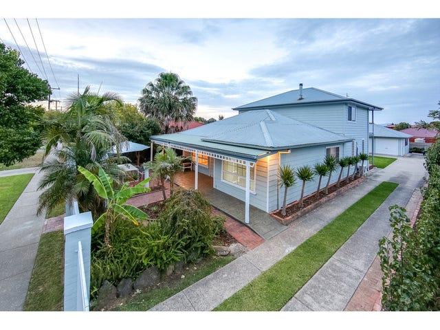 50 Thomas Mitchell Drive, Wodonga, Vic 3690