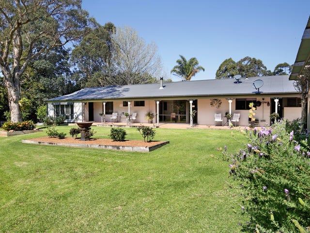 12 Mount Vista Close, Berry, NSW 2535