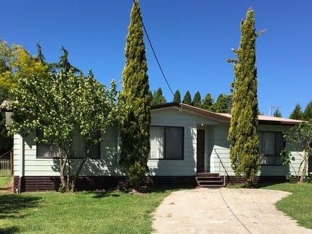 14 Knowles Road, Aylmerton, NSW 2575