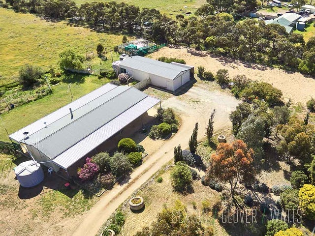43 Magpie Drive, Tailem Bend, SA 5260
