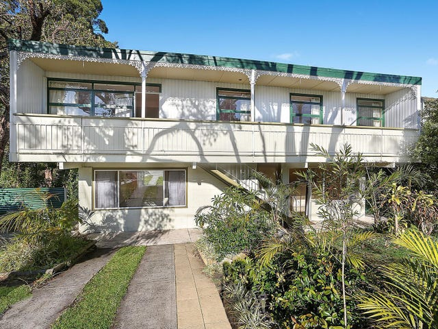 92 Somerville Road, Hornsby Heights, NSW 2077