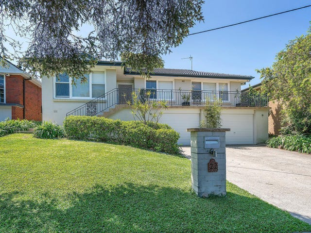 22 Elsworth Parade, Merewether, NSW 2291