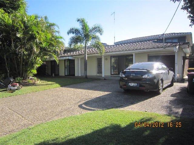 - ELANORA AVENUE, Pottsville, NSW 2489
