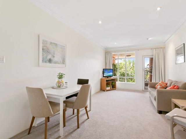 11/20 Joubert Street, Hunters Hill, NSW 2110