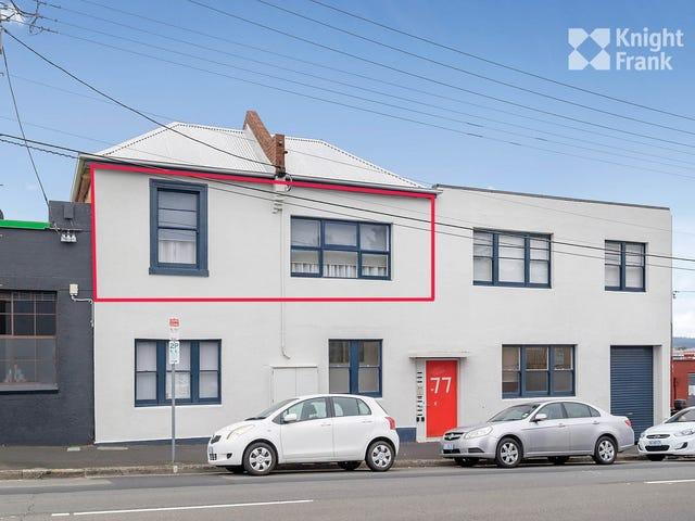 8/77 Molle, West Hobart, Tas 7000